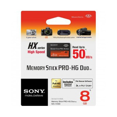 sony-memory-stick-pro-hg-duo-hx-8gb