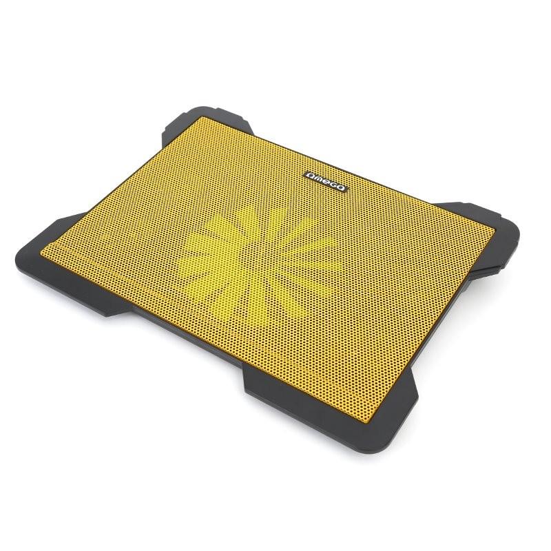 soporte-para-portatil-con-ventilacion-omega-omncp8098y-10-17-