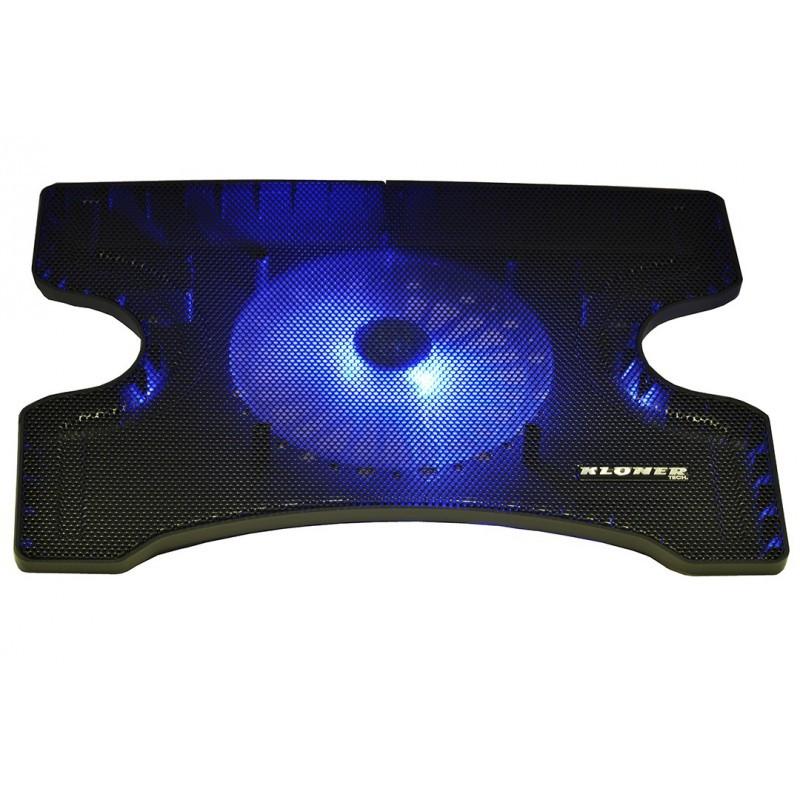 soporte-para-portatil-con-ventilacion-kloner-khd9