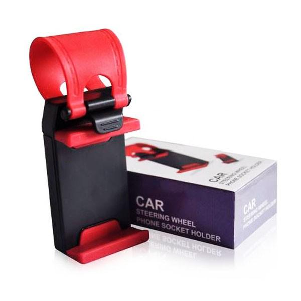 soporte-smartphone-universal-para-el-volante