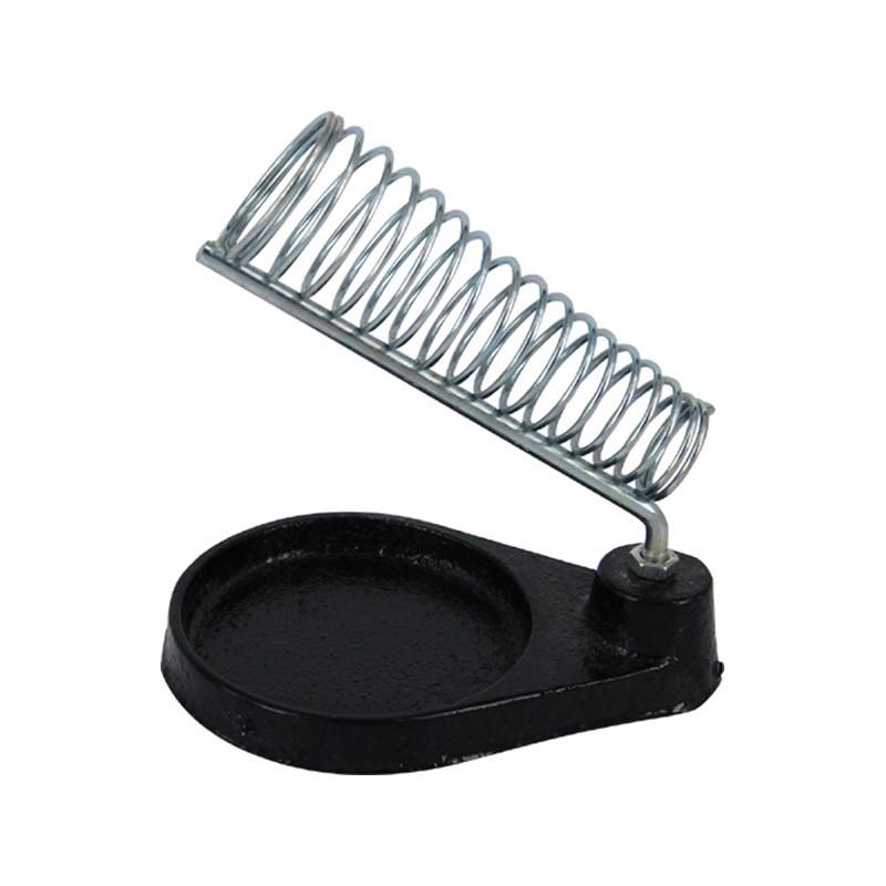 soporte-para-soldador-de-estano-westar