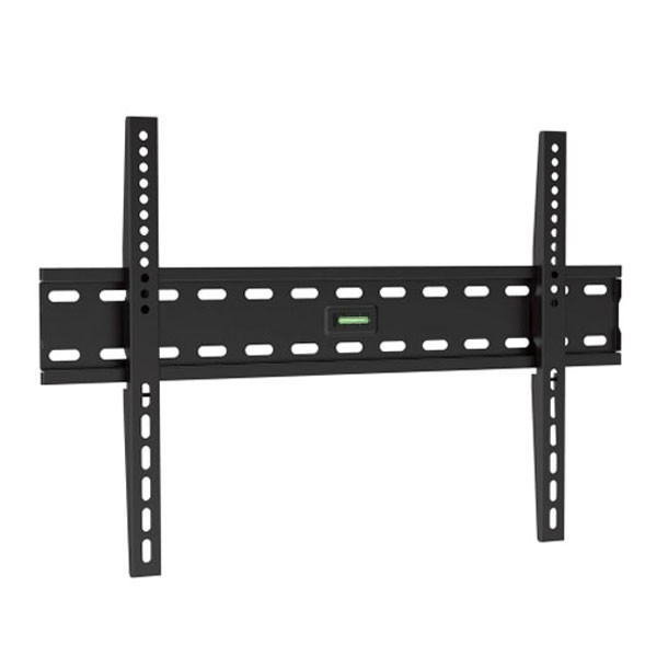 "Soporte TV fijo pared 37"" a 70"" (50Kg)"