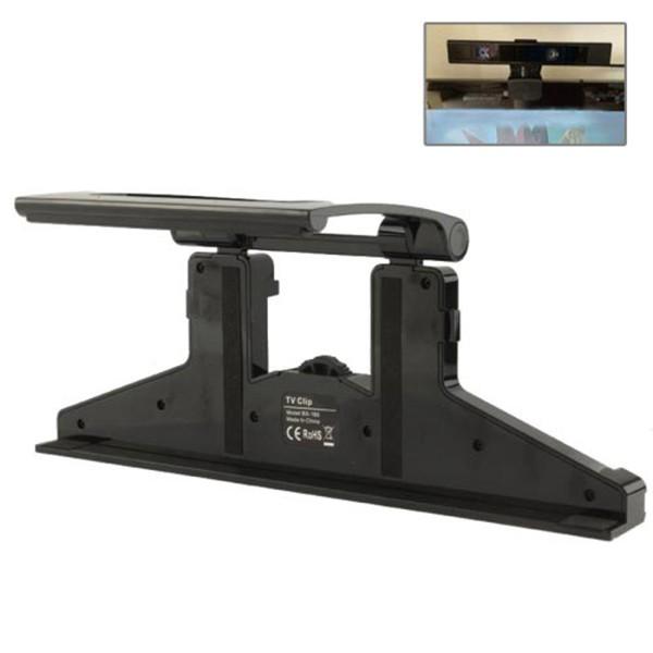 soporte-de-tv-compatible-para-sensor-kinect-xbox-one-negro