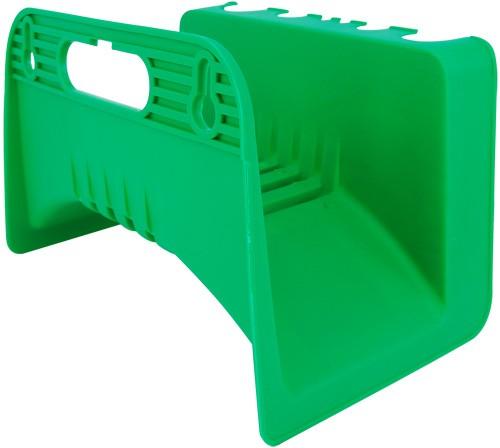 soporte-de-plastico-para-mangueras-ulite-ulr57