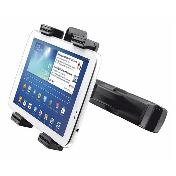 soporte-de-reposacabezas-coche-para-tablet-trust-18639
