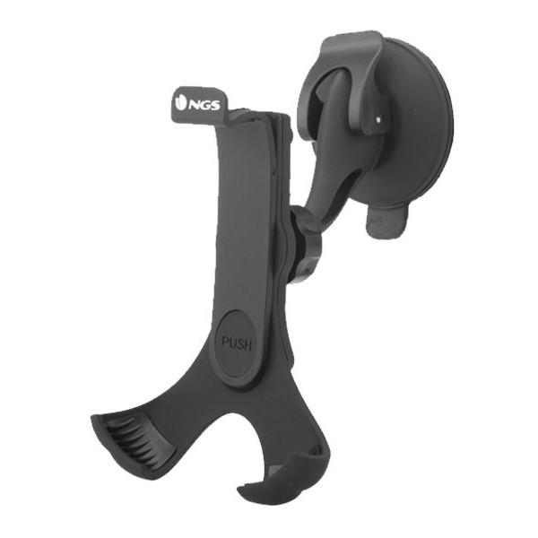 soporte-de-coche-para-smartphone-4-5-3-ngs-hook