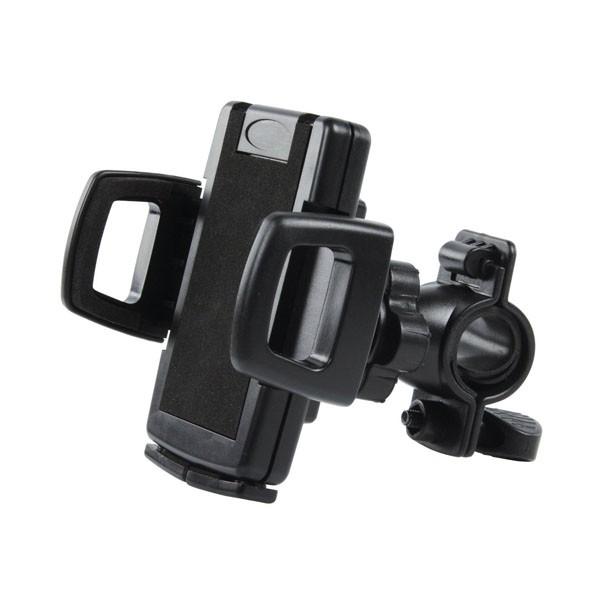 soporte-universal-de-smartphone-para-bicicleta-basicxl