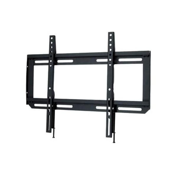 soporte-tv-fijo-pared-phoenix-phtv9440b-32-55-60kg-