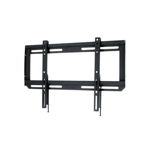soporte-tv-de-pared-phoenix-phtv9420b-desde-32-hasta-50kg