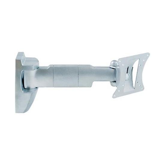 soporte-tv-articulado-engel-tboston-ac0520e-bidireccional