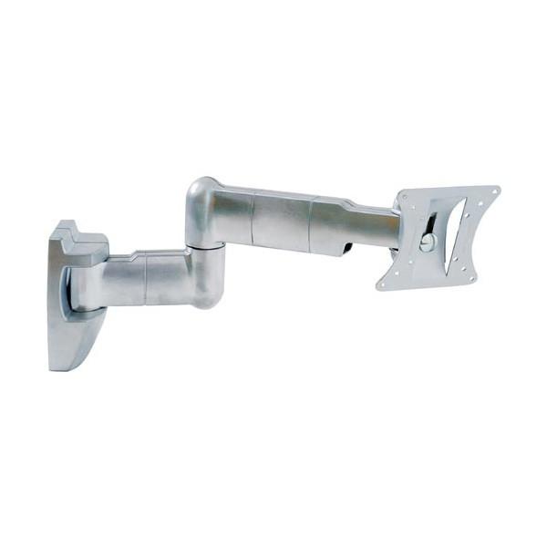soporte-tv-articulado-engel-tboston-ac0521e-tres-brazos