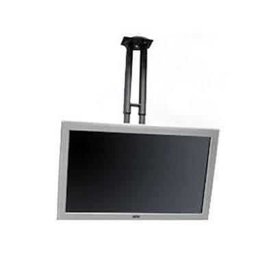 Soporte tv techo phoenix 32 a 60 50kg - Soportes de tv para techo ...