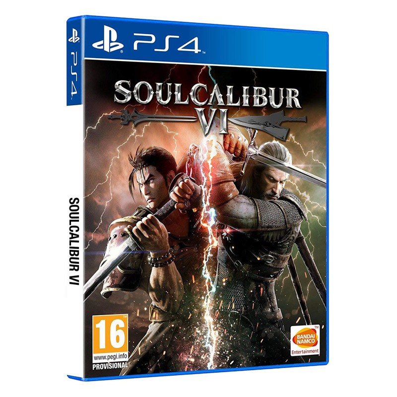 ps4-juego-soulcalibur-vi-collector-edition
