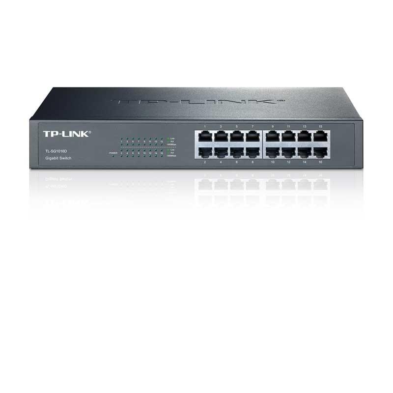switch-de-16-puertos-tp-link-tl-sg1016d