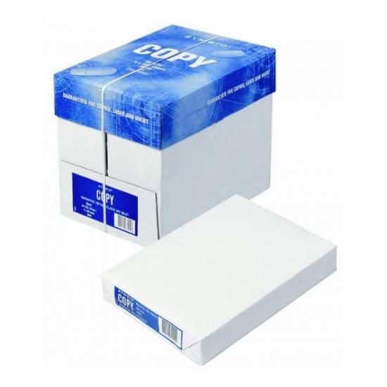 Papel Multifunción Symbio DIN-A4 80g/m2 pack 500 pcs