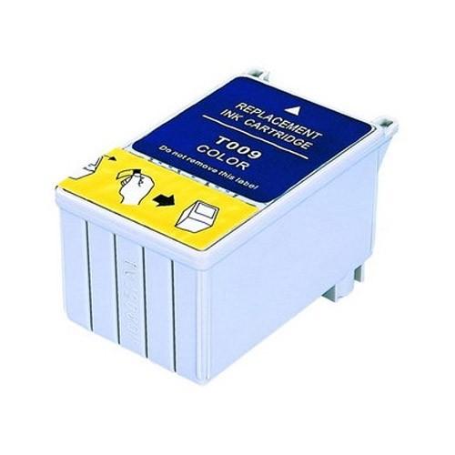 t009-cartucho-de-tinta-compatible-5-colores