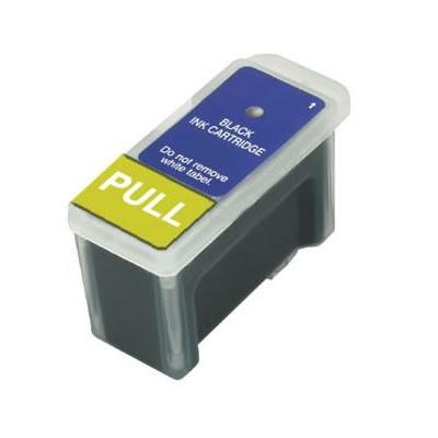 t040-compatible-ink-cartridge-black-