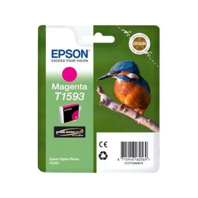 epson-t1593-cartucho-de-tinta-original-magenta