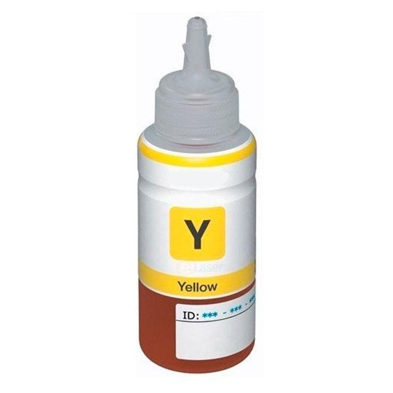 t6644-bote-de-recarga-tinta-compatible-amarillo-