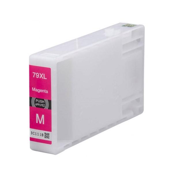 t7893-cartucho-compatible-premium-magenta