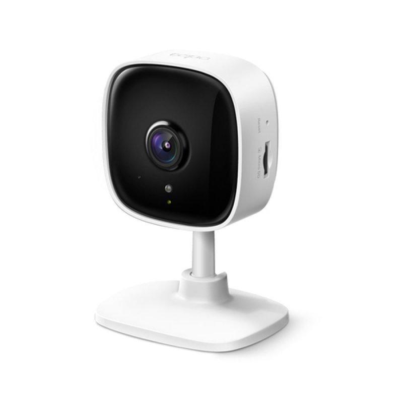 Cámara WiFI TP-Link TAPO C100 - 1080P