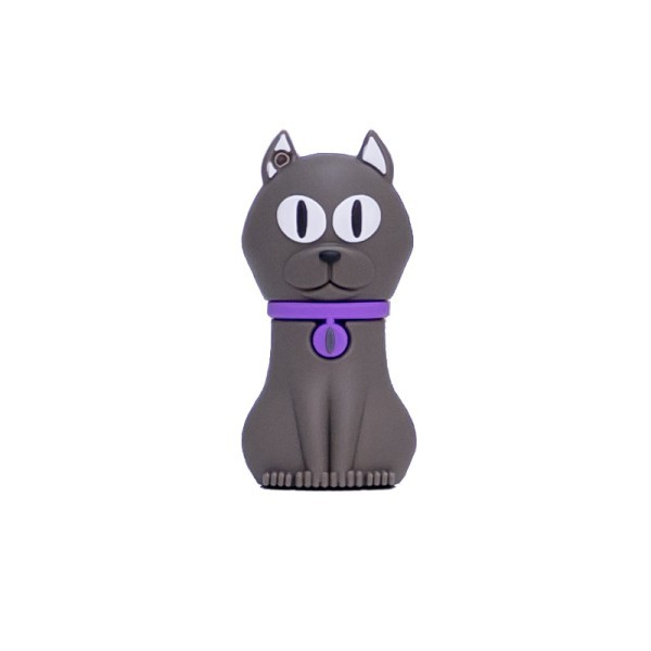 pendrive-16gb-tech1tech-felix-the-cat