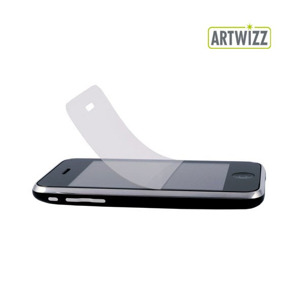 artwizz-scratchstopper-screen-protector-for-iphone-3-pcs-