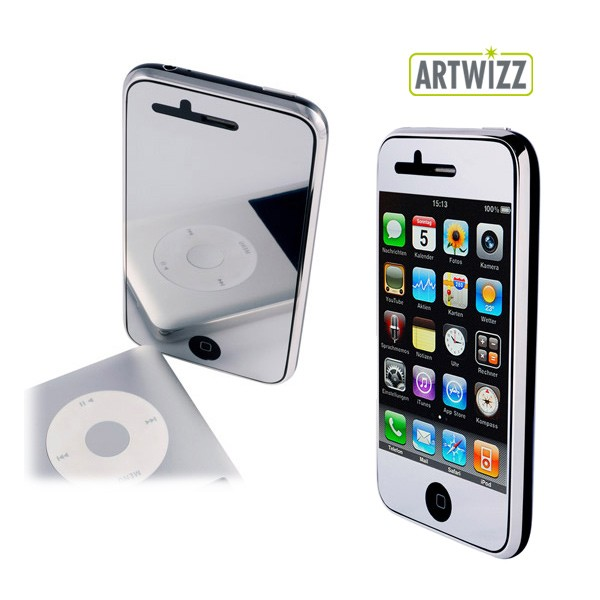 artwizz-mirrorfilm-screen-protector-for-iphone-3gs-1-pcs-