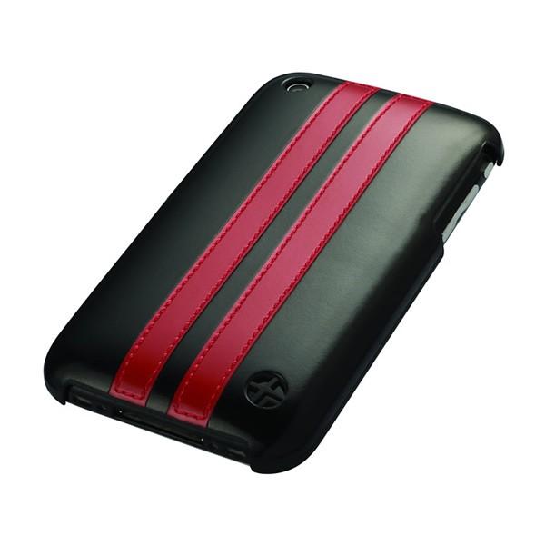 iphone-3gs-cubierta-por-enganche-nk121-de-trexta