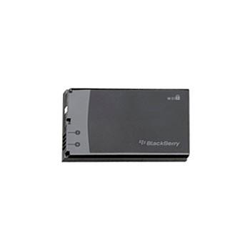 bateria-blackberry-m-s1-bulk