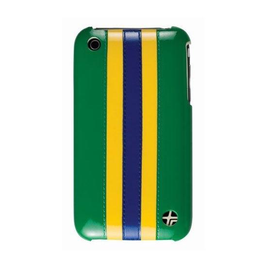 iphone-3gs-cubierta-por-enganche-nk127-de-trexta