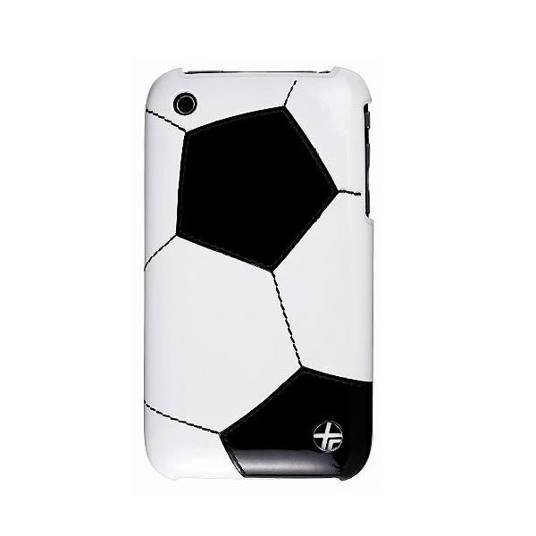 iphone-3gs-cubierta-por-enganche-nk132-de-trexta