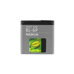 battery-nokia-bl-6p-bulk