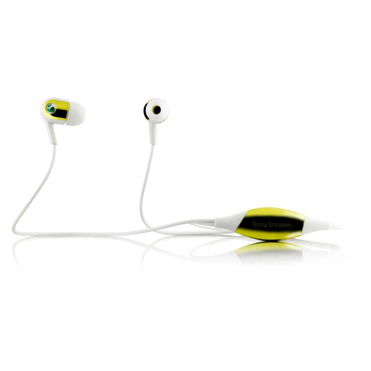 sony-ericsson-fones-de-ouvido-stereo-mh907-branco-amarelo