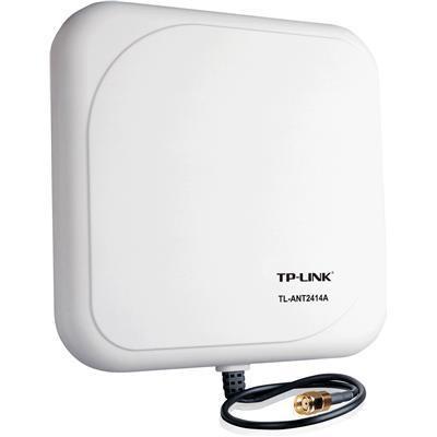 tp-link-antena-exterior-14dbi-tl-ant2414a