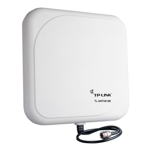 2-4ghz-14dbi-tp-link-directional-antenna-outdoor-