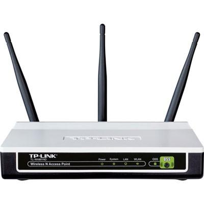 tp-link-punto-de-acceso-tl-wa901nd-wl-300mbps