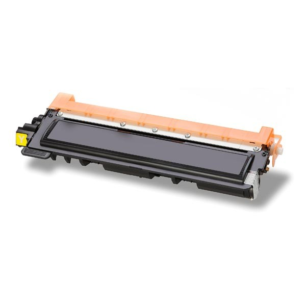 Brother TN230Y (TN210Y) Toner Compatible Amarillo