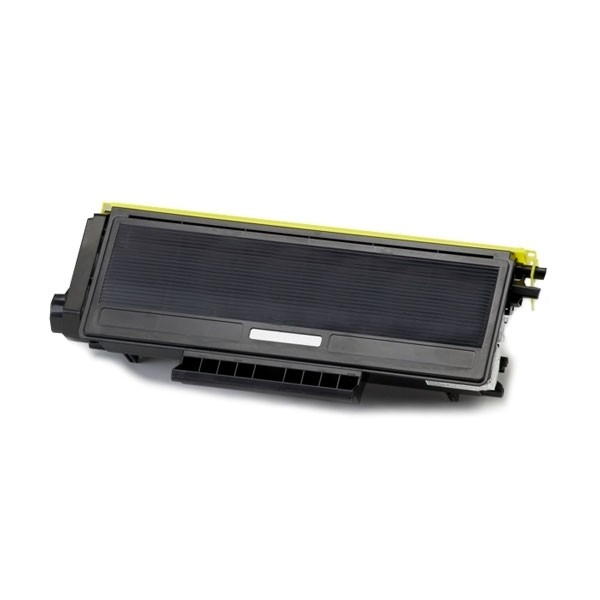 Brother TN3170 (TN-580) Toner Compatible Negro