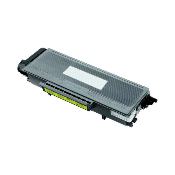 Brother TN3230 (TN620) Toner Compatible Negro