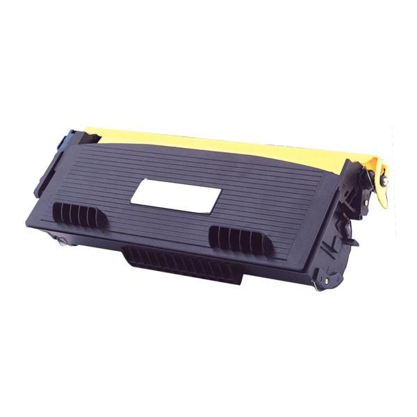Brother TN6600 (TN460) Toner Compatible Negro