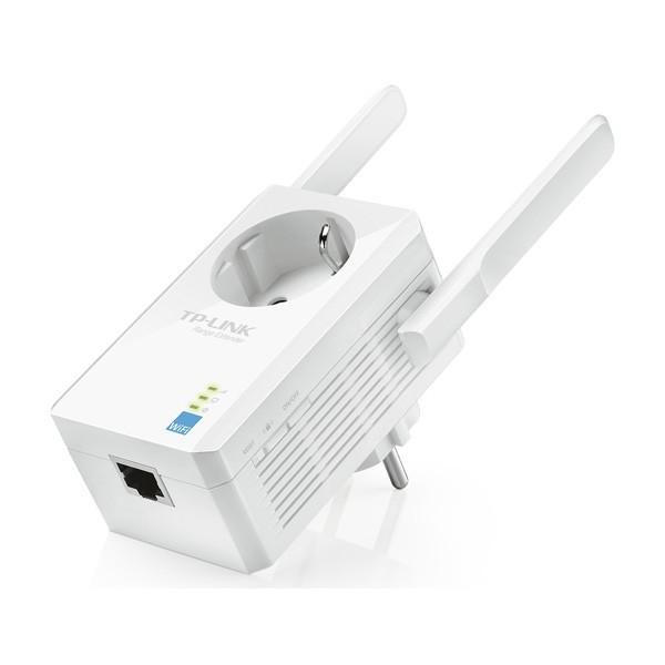 tp-link-adaptador-amplificador-ethernet-wifi-300mbps-tl-wa860re