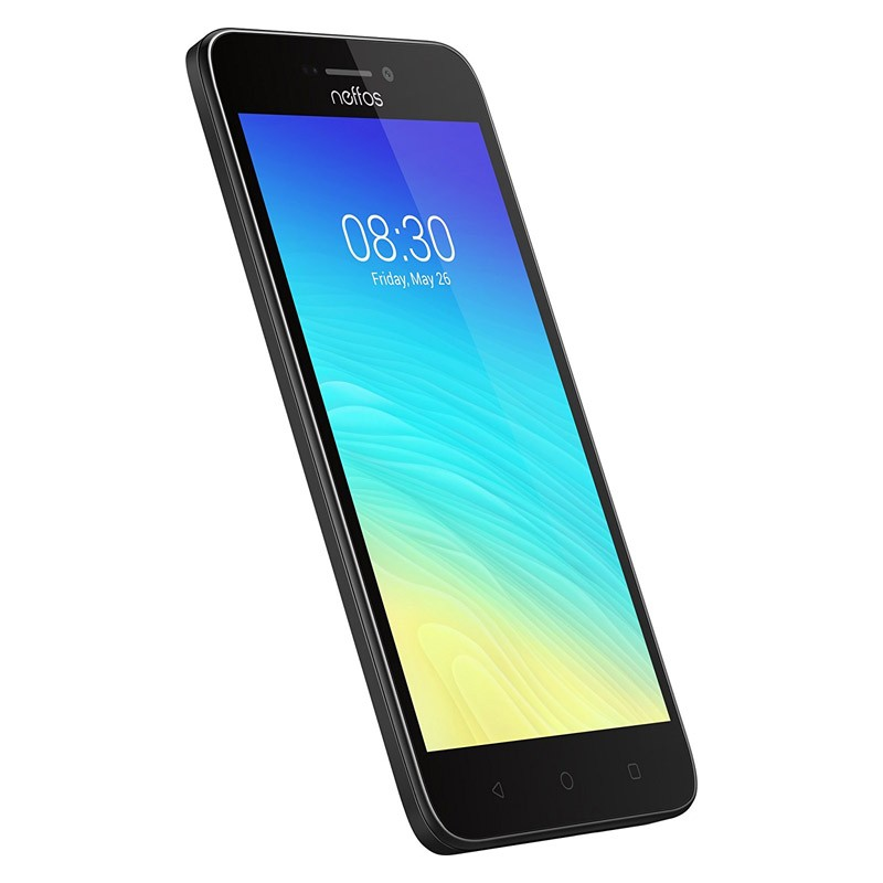 TP-Link Neffos Y5s 5\
