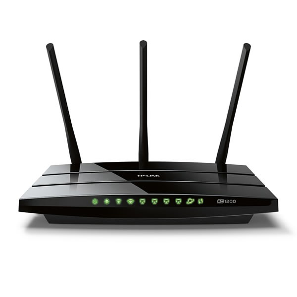 tp-link-router-wifi-ac1200-archer-c5-banda-dual-1-2gbps