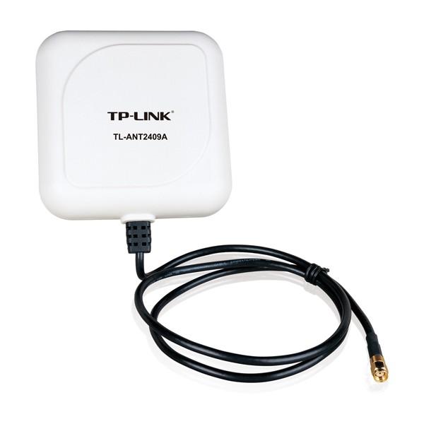 tp-link-antena-9dbi-tl-ant2409a