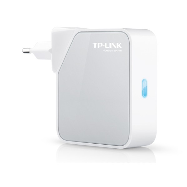 tp-link-mini-router-wifi-tl-wr710n-150mbps-hotspot-y-usb