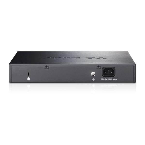 TP-Link Router Gigabit Dual-WAN VPN TL-ER6020
