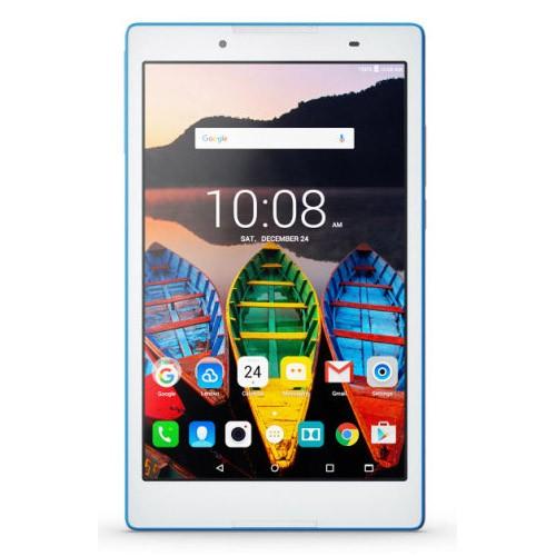 tablet-8-lenovo-tab3-850f-azul-blanco