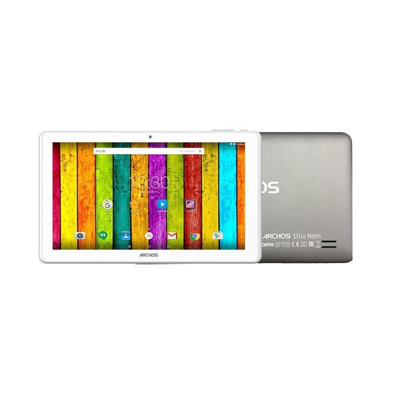 tablet-10-1-archos-101e-neon-32gb-blanco