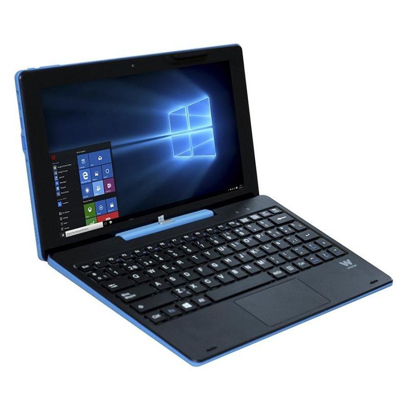 tablet-11-6-woxter-zen-12-quad-core-2gb-32gb-hdmi-azul